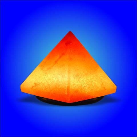 Geometrical lamps