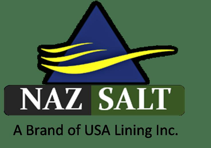Naz Salt