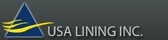 usalining.com