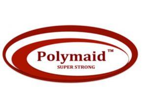 polymaid_logo-300x177
